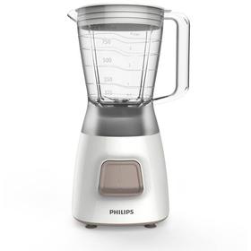 Philips HR2052/00