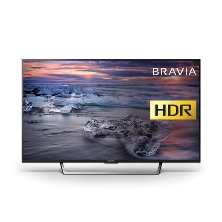 Televize Sony KDL-49WE755B