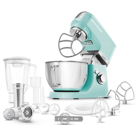 Kuchyňský robot SENCOR STM 6351GR