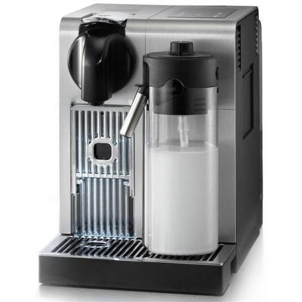 Espresso DeLonghi Nespresso EN 750 MB Lattissima Pro