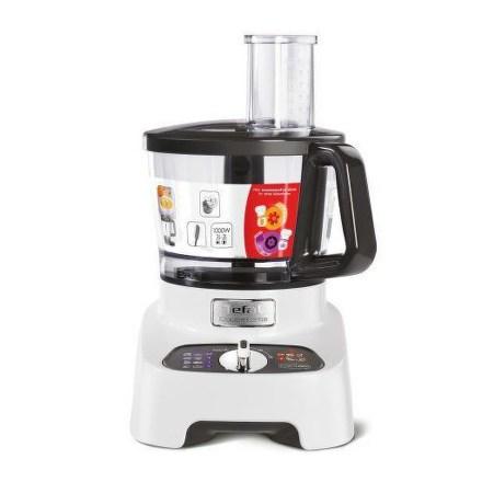 Kuchyňský robot Tefal DO822138