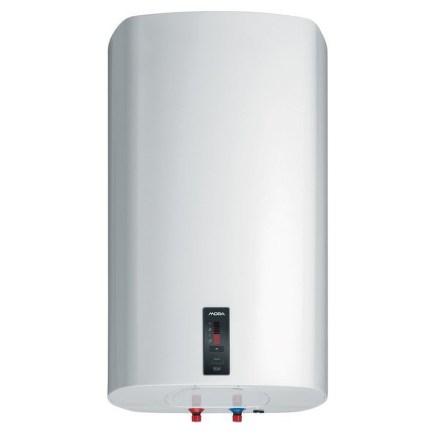 Ohřívač vody Mora elektrický EOMK 50 SHSM