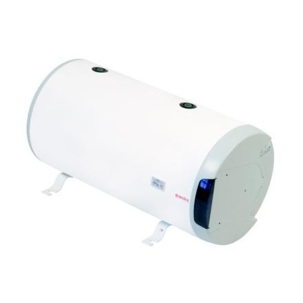 Ohřívač vody Dražice OKCV 160 vodorovný