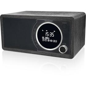 Sharp DR-450GR FM/DAB