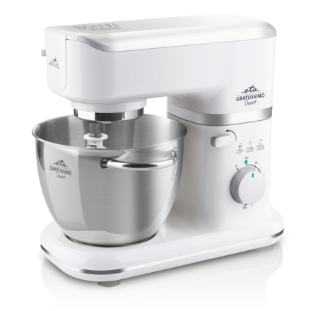 Kuchyňský robot ETA Gratussino Smart 0023 90090