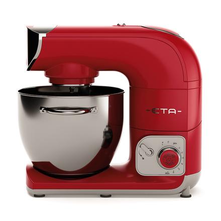 Kuchyňský robot ETA Gratus Storio 0028 90063