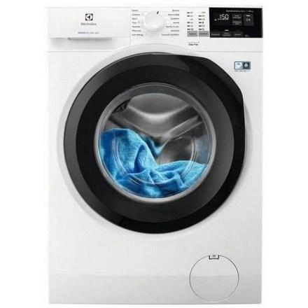 Pračka Electrolux PerfectCare 600 EW6F428BC