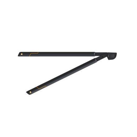 Nůžky Fiskars na silné větve SingleStep™, dvoučepelové (L)