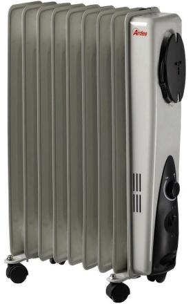 Olejový radiátor Ardes 472 (B)