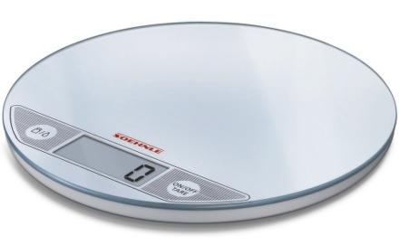 Kuchyňská váha Soehnle 66160 Flip
