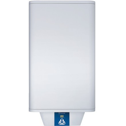 Ohřívač vody Tatramat EO 50 EL
