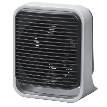 Teplovzdušný ventilátor Steba E-vent 1