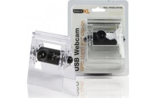 Basic XL webcam2BL