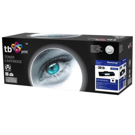 Toner TB Samsung ML-2010D3 kompatibilní - černý