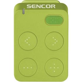 Sencor SFP 1460 Green