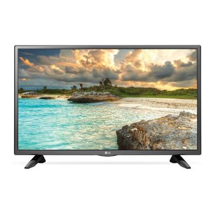 Televize LG 32LH510B