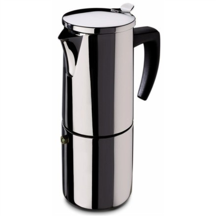 Kávovar Fagor Etna 6 šálků