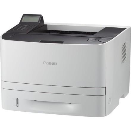 Tiskárna multifunkční Canon i-SENSYS LBP251dw A4, 33str./min, 600 x 600, 512 MB, duplex, WF, USB - bílá