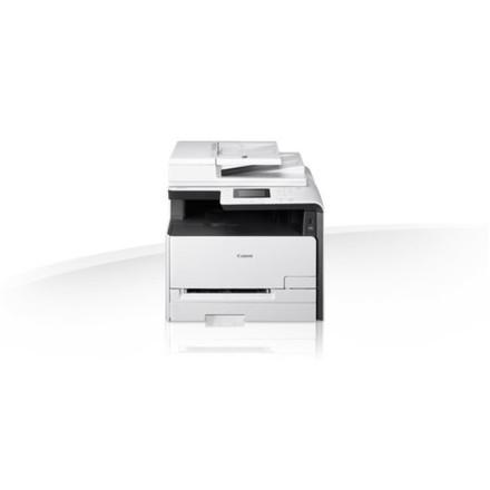 Tiskárna multifunkční Canon i-SENSYS MF623Cn A4, 14str./min, 14str./min, 1200 x 1200, 512 MB, USB