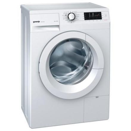 Pračka Gorenje W 6543/S