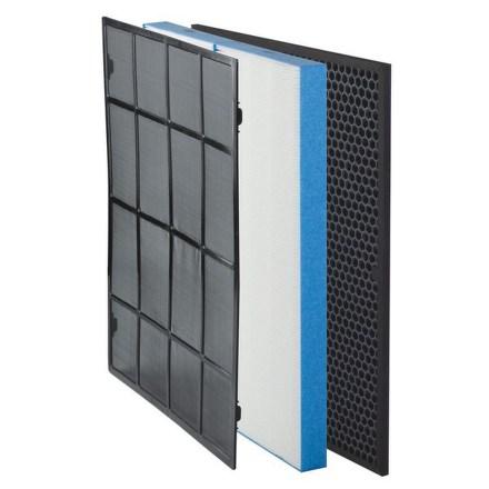 Příslušenství k čističkám vzduchu Electrolux EF116 náhradní kazeta filtrů