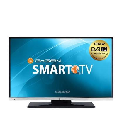 Televize GoGEN TVF 22N384 STWEB LED