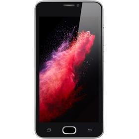 SENCOR ELEMENT P503 LTE SMARTPHONE