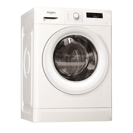 Whirlpool FWSF61053W