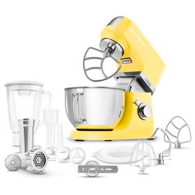 Kuchyňský robot SENCOR STM 6356YL