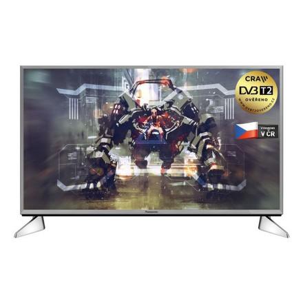 Televize Panasonic TX-40EX613E