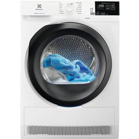 Sušička prádla Electrolux PerfectCare 700 EW7H438BC