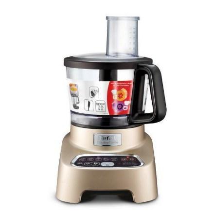 Kuchyňský robot Tefal DO826H38