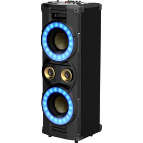 Sencor SSS 4001