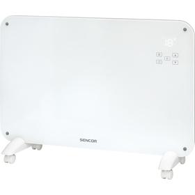 Sencor SCF 4200WH elektrický konvektor