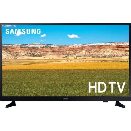 Samsung UE32T4002A
