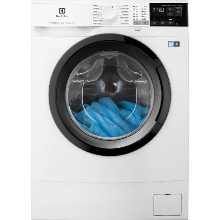 Pračka Electrolux PerfectCare 600 EW6S426BCI