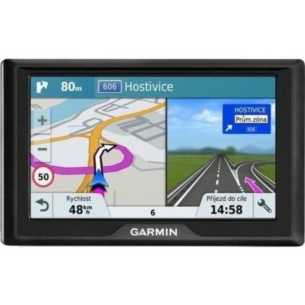 Garmin Drive 5S EU45 LifeTime