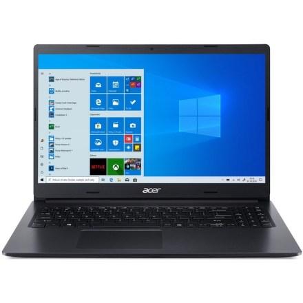 Acer Extensa 215 EX215-53G-33PF