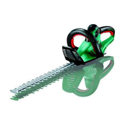 Nůžky na živý plot Bosch AHS 45-26 0600847E00, elektrické