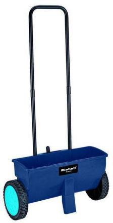 Rozmetadlo hnojiv Einhell Blue BG-SR 12