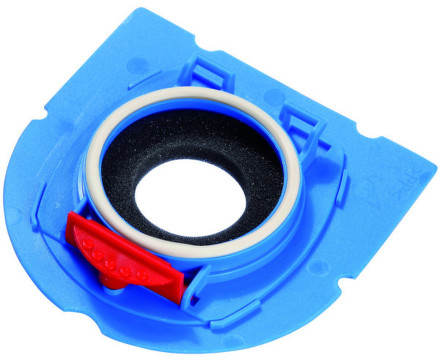 UNIBAG adaptér č. 12 ETA 9900 87020