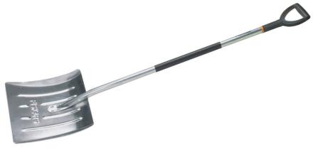 Shrnovač na sníh Fiskars S143060