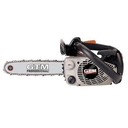 Pila řetězová GTM GTC 36, benzínová