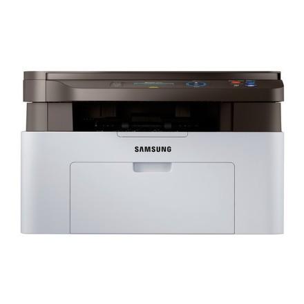 Tiskárna multifunkční Samsung SL-M2070 A4, 20str./min, 1200 x 1200, 128 MB, USB