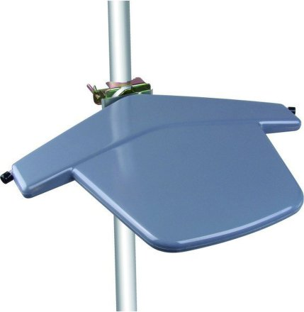 Sencor SDA-510 anténa