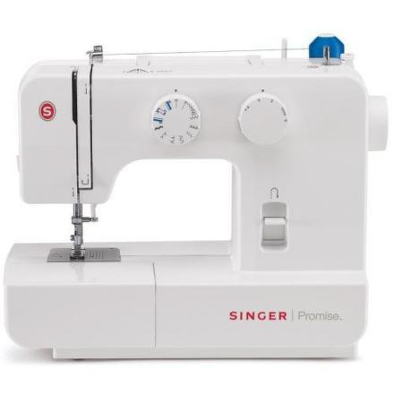 Singer SMC 1409/00