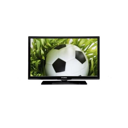 Televize Hyundai HL 24172 DVDC