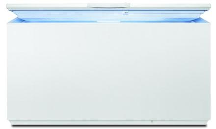Electrolux EC 5231 AOW