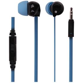Sencor SEP 170 modrá