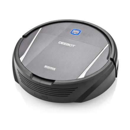 Vysavač robotický Ecovacs DM85